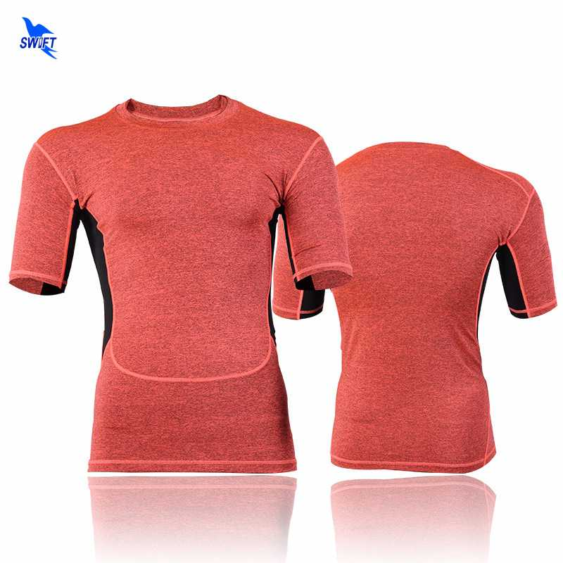 CT Fletcher Iron Addicts Gym Mens T shirt S-XL Retro Fitness Healthy Meme Funny