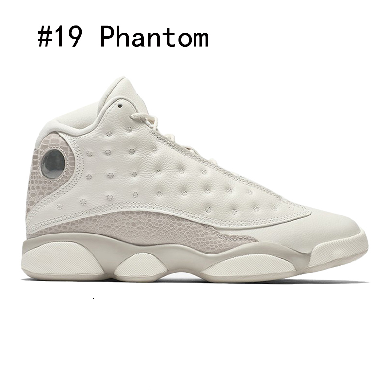 High Quality 13 Wheat Court purple Men Women Basketball Shoes 13s Black Cat He Got Game Melo DMP Hyper Royal Phantom Trainer Sneakers
