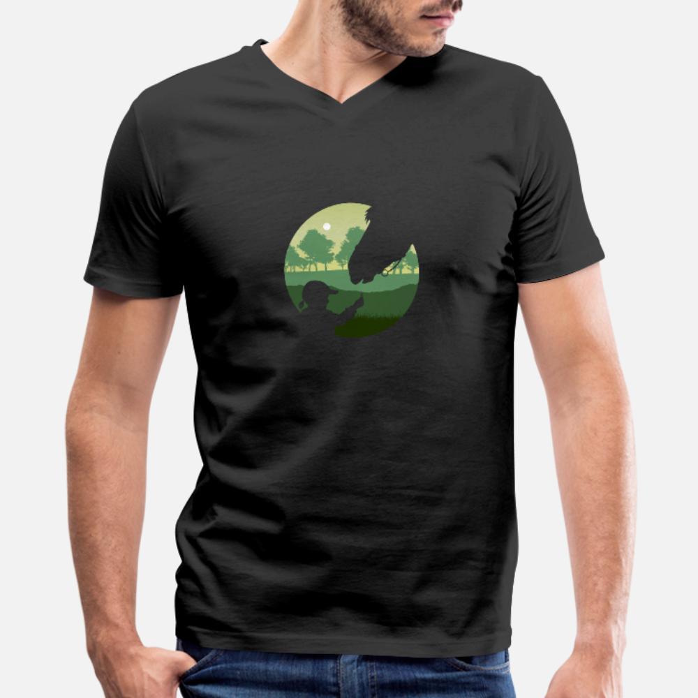 Discount Cute Girls Design T Shirts Cute Girls Design T Shirts 2020 On Sale At Dhgate Com,2018 Grand Design Solitude 375res