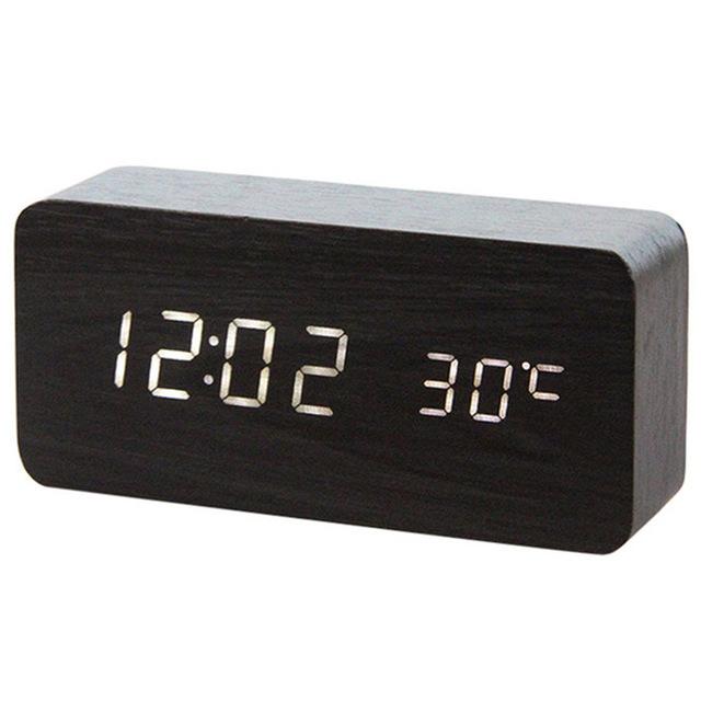 LED-Wooden-Alarm-Clock-Watch-Table-Voice-Control-Digital-Wood-Clock-Electronic-Desktop-Clocks-Table-Decor.jpg_640x640 (3)