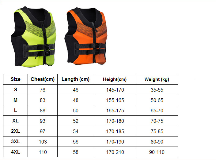 size-guide-3