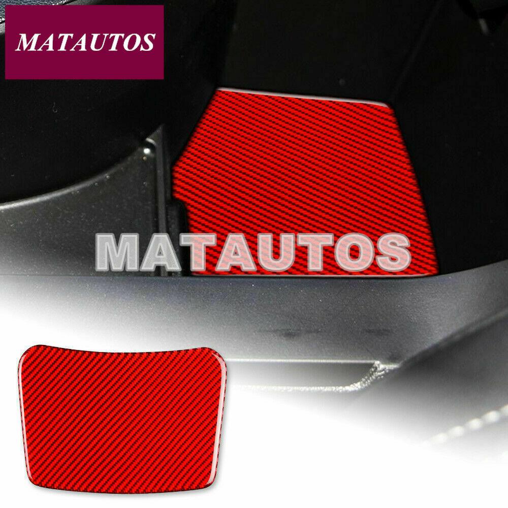 Timesuper 2PCS Car Seat Belt Cover Pad Soft Car Safety Seat Belt Strap Shoulder Pad for Adults,blue