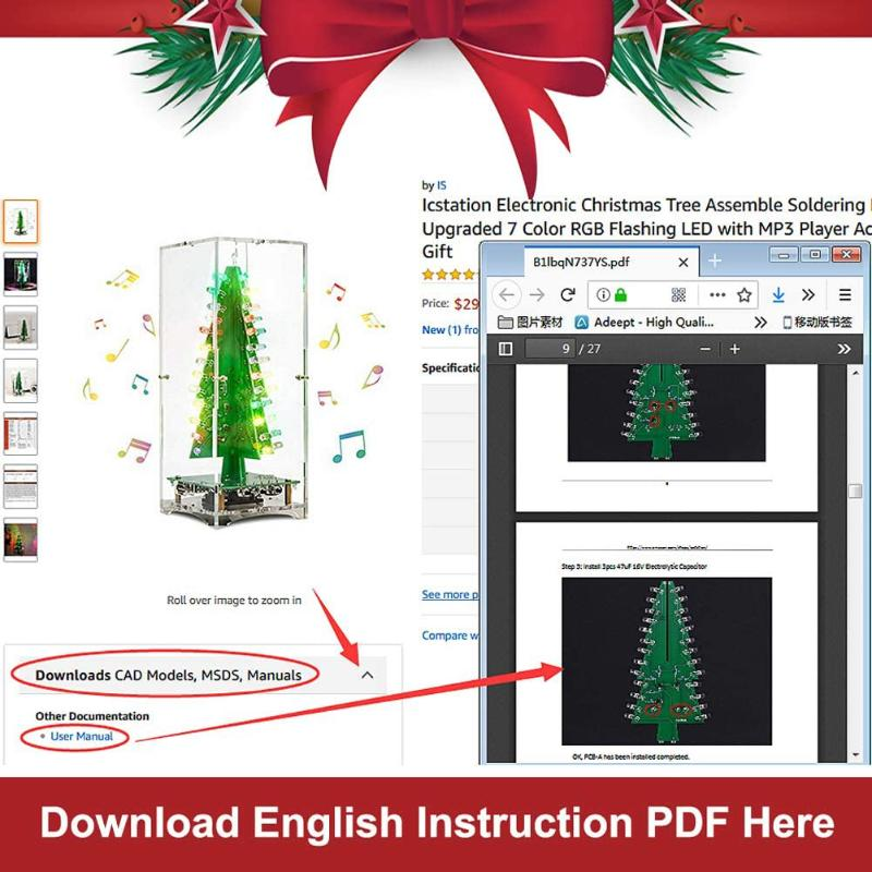 Discount Projecting Christmas Lights Projecting Christmas Lights 2020 On Sale At Dhgate Com