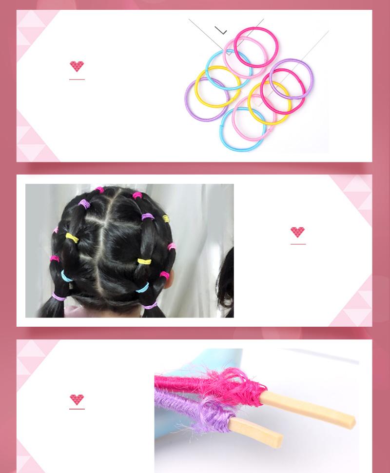 Hair Accessories Details_06