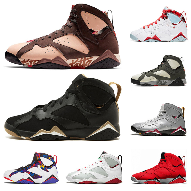 Champions Shoes Online Shopping | Buy