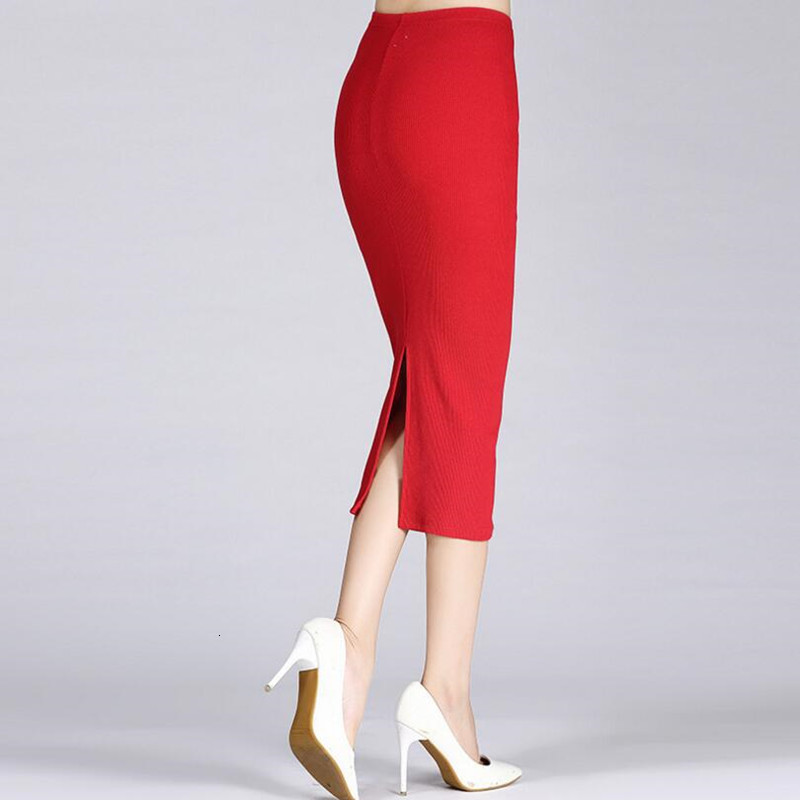 -Spring-Autumn-Long-Pencil-Skirts-Women-Sexy-Slim-Package-Hip-Maxi-Skirt-Lady-Winter-Sexy (1)