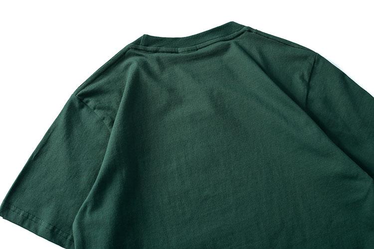 Virgin Mary Men\`s T-Shirts 5