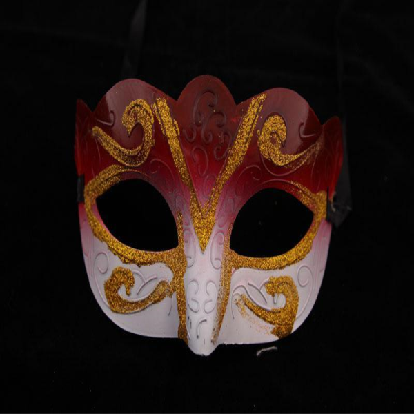 Selling Mask Mardi Venetian Mask Party Express Gold Shipping Promotion Glitter Masquerade Mask Unisex Venetian Sparkle Gras With xhlight bF