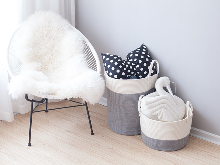 Nordic-Baby-Room-Decor-Organizer-Toys-Clothing-Standing-Storage-Barrel-Bucket-Toy-Tidy-Basket-Bag-Baby-Bedding-Set-Accessories-015