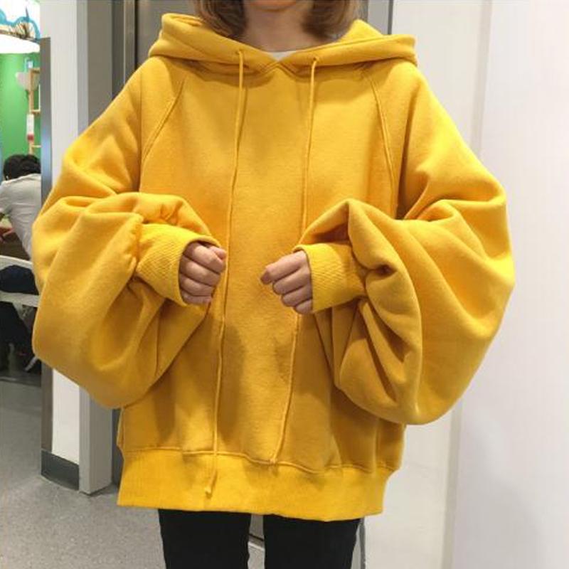 women hoodies sweatshirts (2)