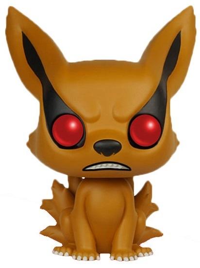 Funko-Pop-NARUTO-Uzumaki-Naruto-Uchiha-Sasuke-kyuubi-Wood-leaf-Country-of-Fire-Collection-Model-PVC.jpg_640x640 (7)