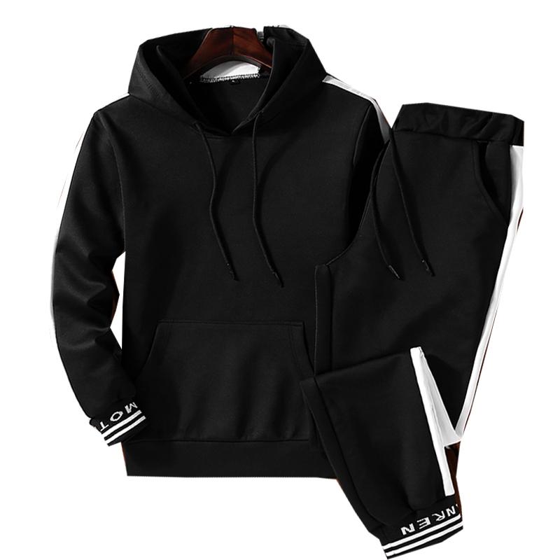 Men-Sweat-Suit-Set-Hooded-Jacket-Sweatsuit-Mens-Sports-Suits-Brand-Sportwear-Men-Jogger-Set-Casual (1)