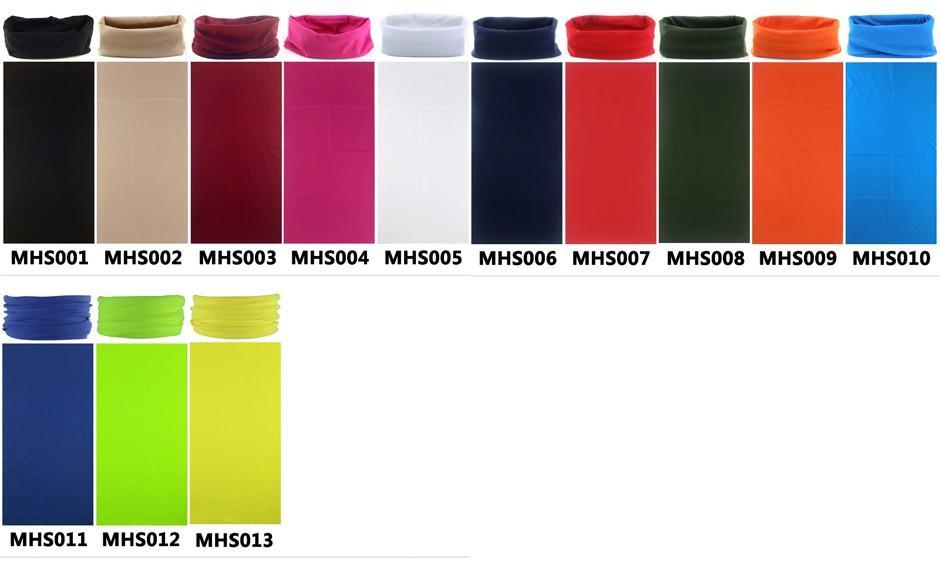MHS001-020 C