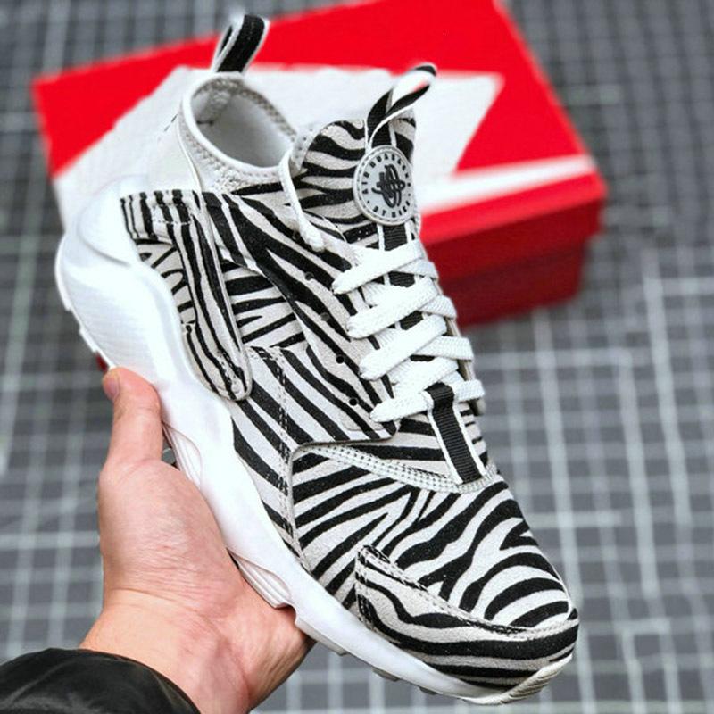 Mens Leopard Print Shoes Online