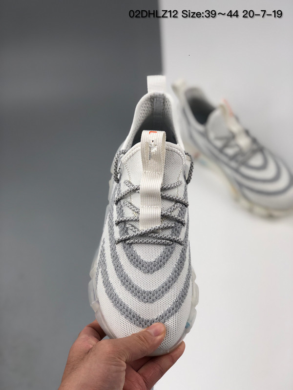 Men Running Shoes sean wotherspoon Mschf X Inri Jesus Corduroy Pack Pink london summer of love Triple White black sports sneakers