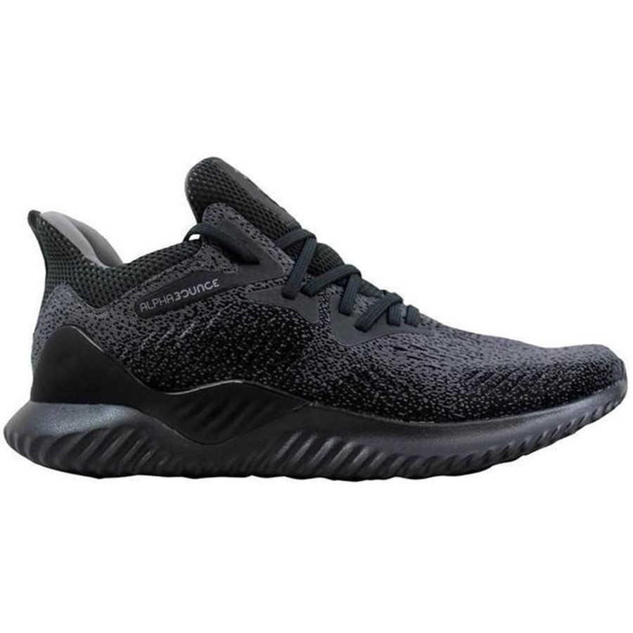 2020 new luminous rain swallow DT Alpha men and women casual shoes white black three-in-one style casual comfortable sneakers 39-45