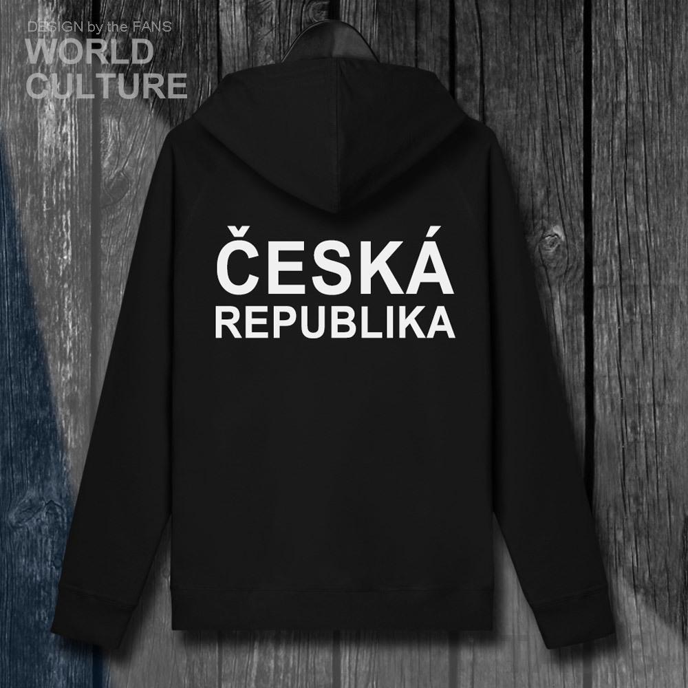H00000_NAT_Czechia01_HA01black-back