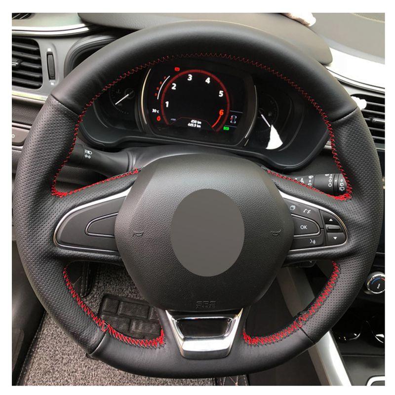 Renault Clio III /& IV Genuino Modus Zoe /& CAPTUR Bota neto Ideal de compras