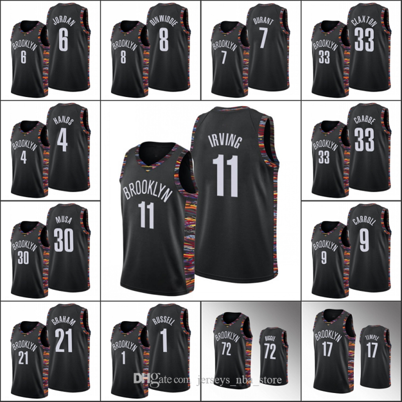 Irving Jersey Online Shopping   Buy Irving Jersey at DHgate