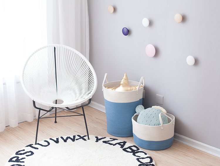 Nordic-Baby-Room-Decor-Organizer-Toys-Clothing-Standing-Storage-Barrel-Bucket-Toy-Tidy-Basket-Bag-Baby-Bedding-Set-Accessories-06