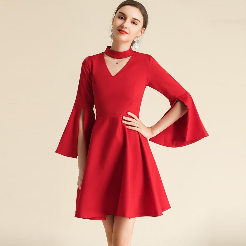 Vente En Gros Robes De Soiree Grandes Tailles En Vrac De Meilleur Robes De Soiree Grandes Tailles Grossistes Dhgate Mobile