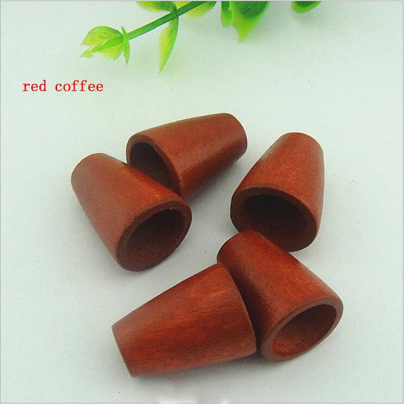 RED COFFEE-8