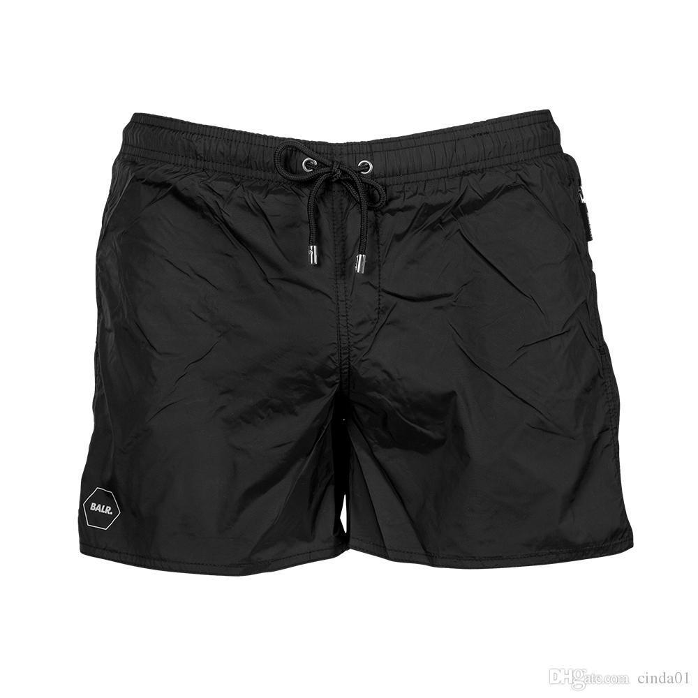 balr shorts gym-clothing clothing plus size hip hop balred shorts for men summer fashion wear clothing beach swim