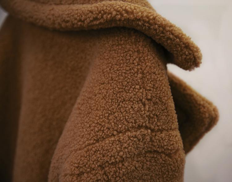 326-brown (2)