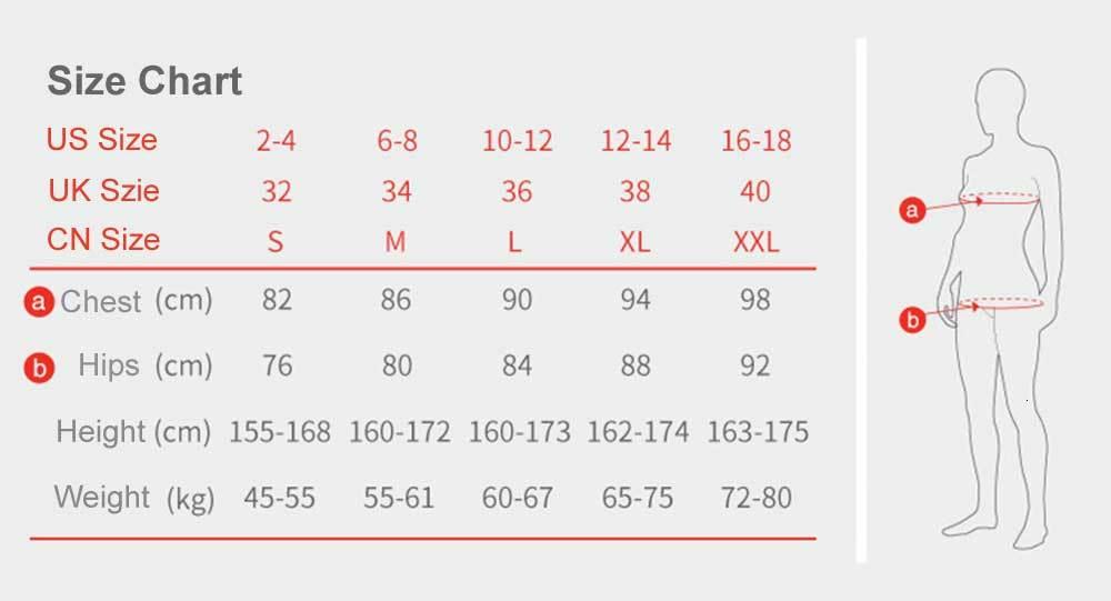 size-chart-2XL