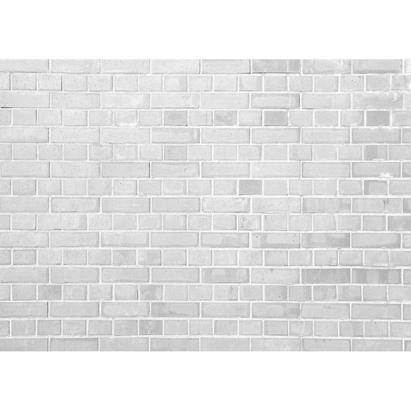 WHITE BED FLORAL HEADBOARD POSH BABY BACKDROP VINYL PHOTO PROP 7X5FT 220X150CM