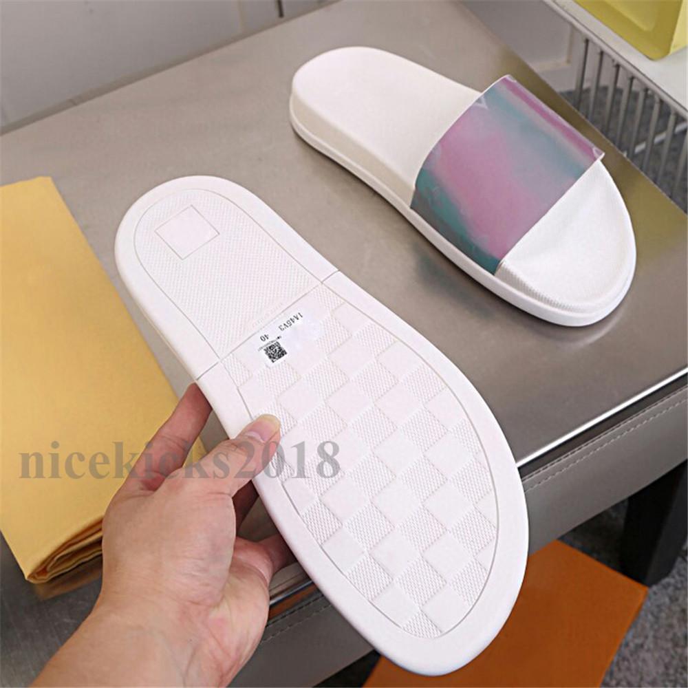 Wholesale Bathroom Sandals - Buy Cheap