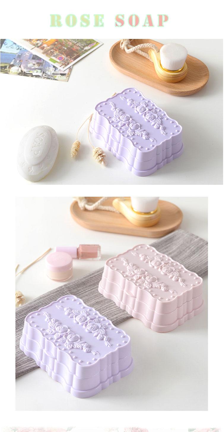 Soap dish (7)
