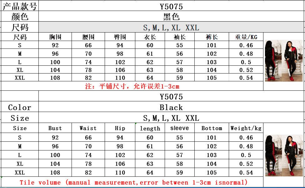 h2+Xif2nxdR3mZ01XMtoQLgNS5r57pTYn/Ye