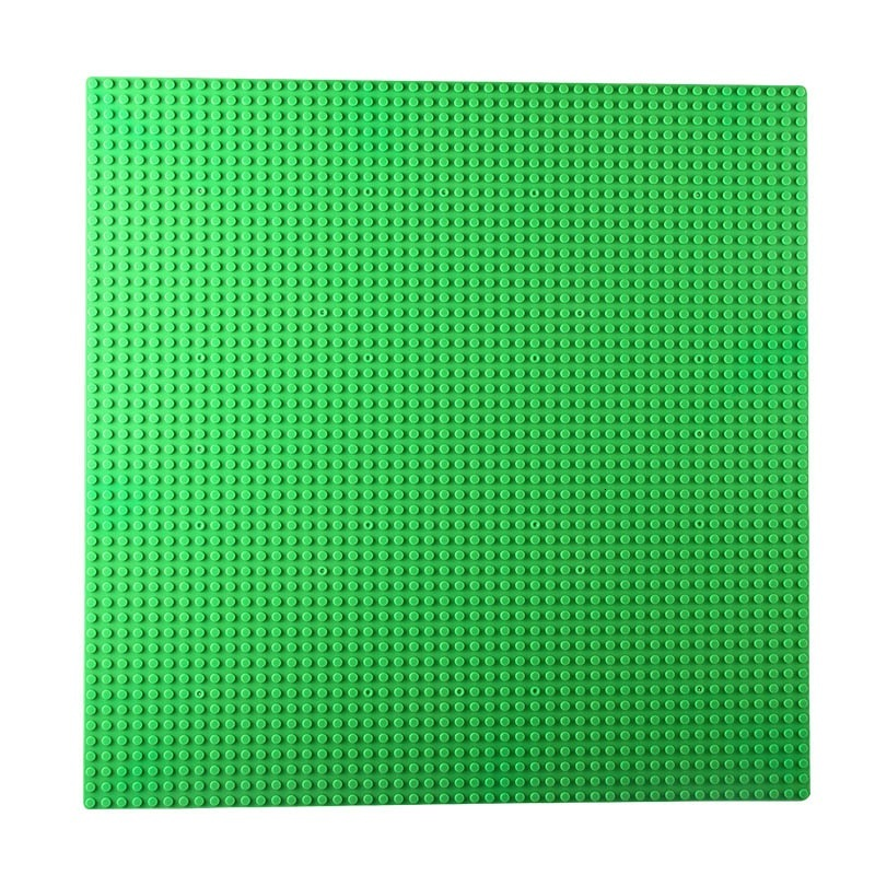 4-colors-50-50-Dots-Small-Particles-Base-Plates-Building-Blocks-Compatible-legoings-toys-for-childen (3)