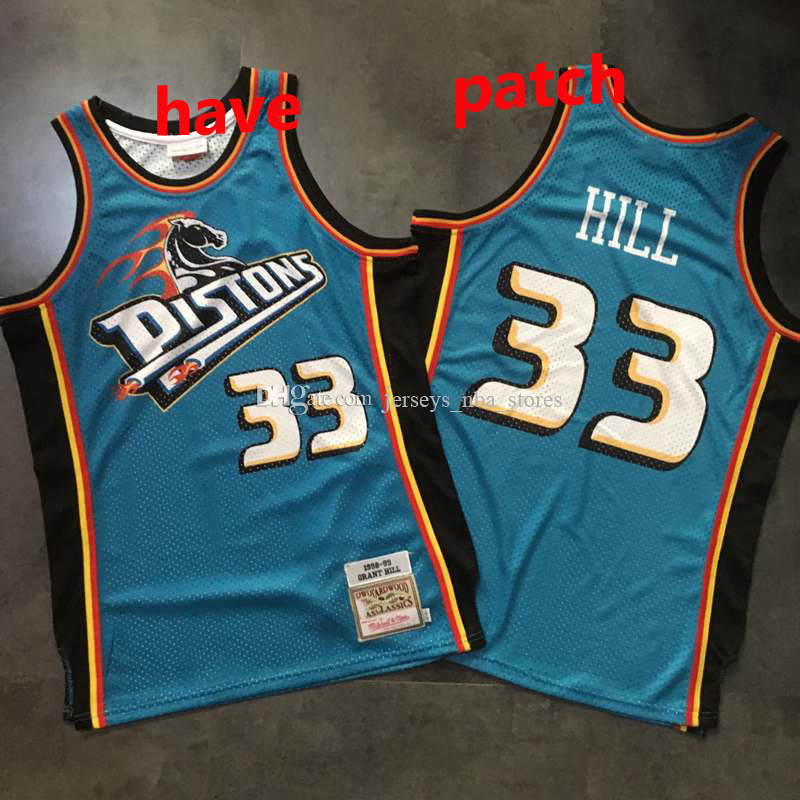 Men