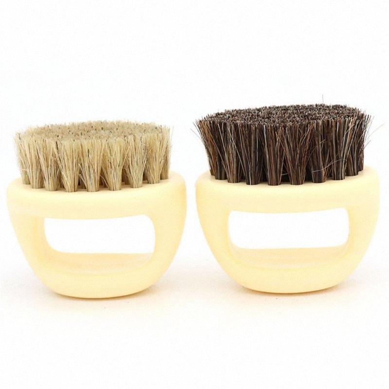 Multifunctional Detail Brush Cleaning Brush for Car Interior Home Use Kitchen Exterior 3pcs Soft Detailing Brush Interior Panels