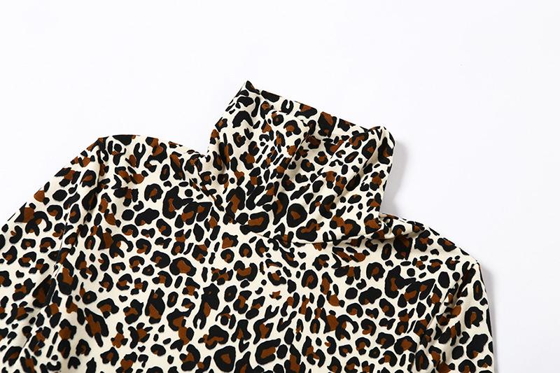 leopard dress (9)