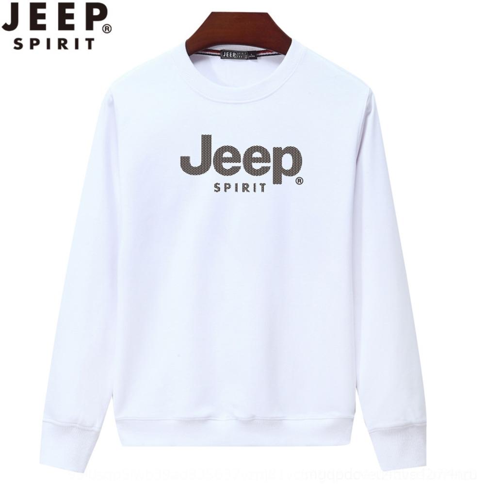 jeep kleidung online großhandel vertriebspartner, jeep