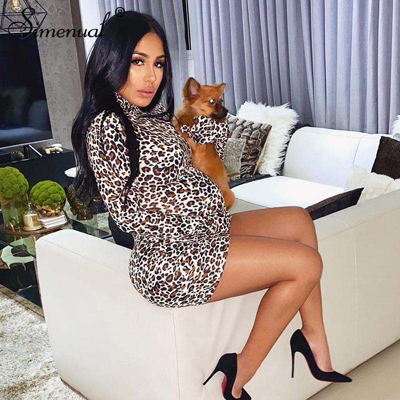 leopard dress (2)