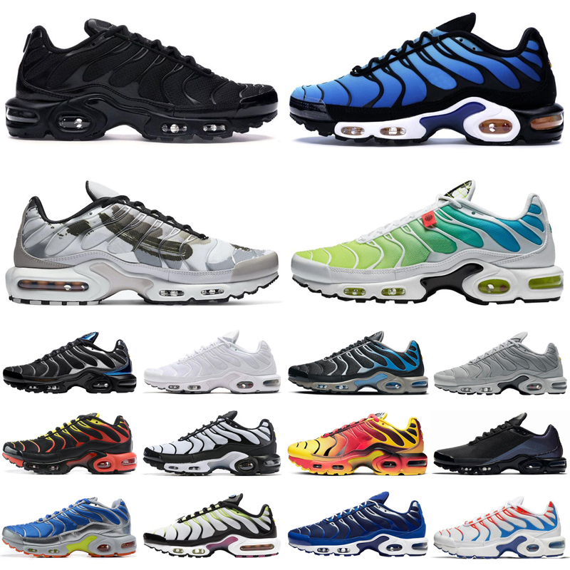 nike tn homme chaussures 2020
