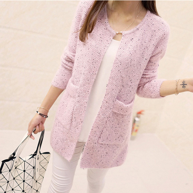 TIGENA-Long-Cardigan-Female--Spring-Autumn-Long-Sleeve-Crochet-Cardigan-Women-Sweater-Women-Knitted-Jacket.jpg_640x640