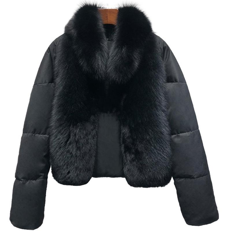 fox_fur_trimmed_down-filled_cropped_coat_jacket_parka_0023bc