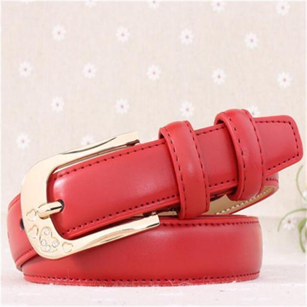 2020 new luxury belts designers belts for men buckle belt male chastity belts top fashion mens cd belt wholesale