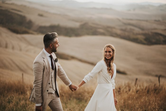 simply-beautiful-tuscan-wedding-at-the-lazy-olive-4-events-53-700x467