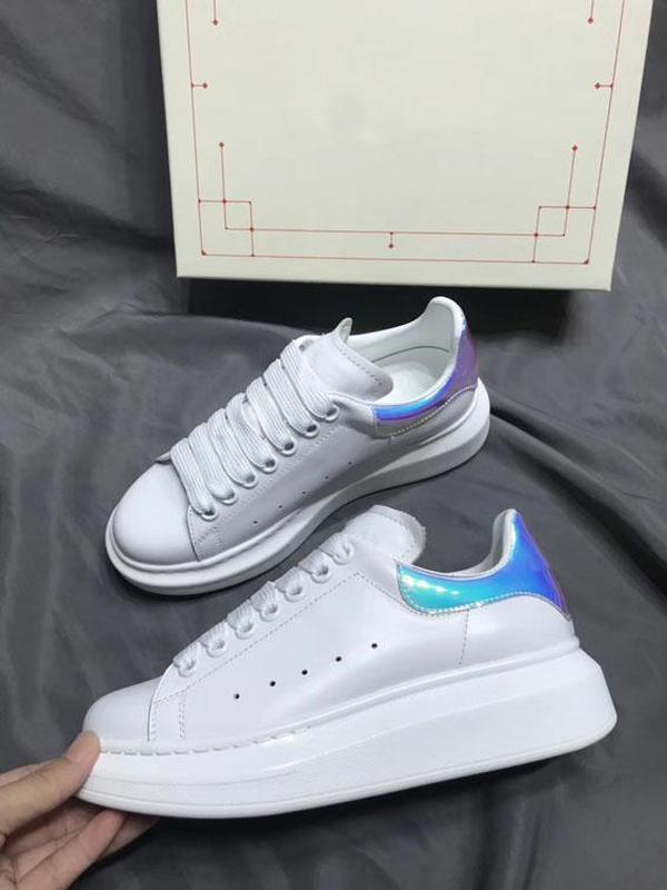 Asian Shoes Online Shopping | Buy Asian