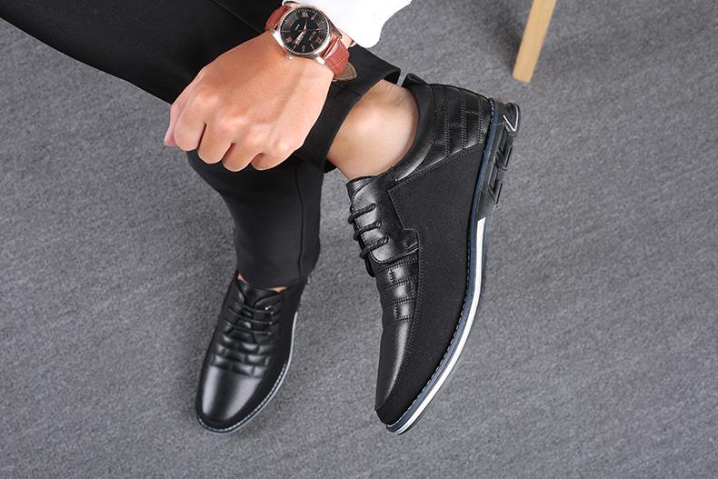 shoes (18)