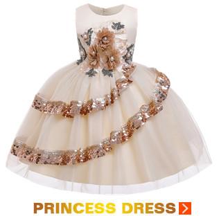 Baby-Children-Girl-Dress-2020-Kids-Ceremonies-Party-Dresses-Flower-Princess-Wedding-Gown-Baby-Girl-Christmas_