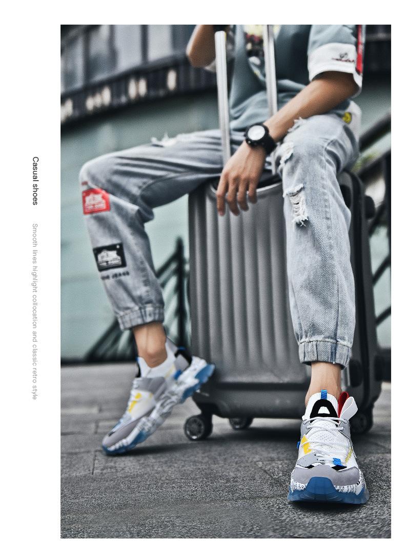 Trendy Shoes_13.jpg