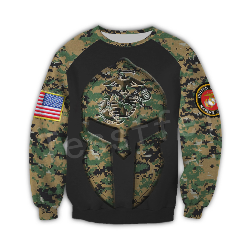 us-marine-3d-all-over-printed-clothes-nn0397-long-sleeved-shirt