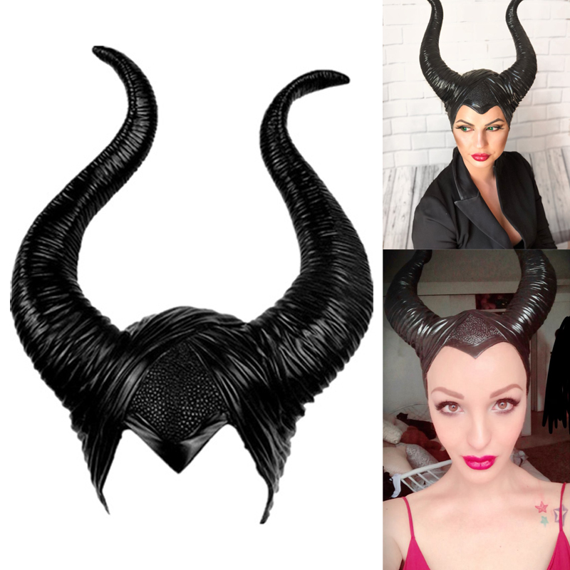 Devil Horns Online Shopping Buy Devil Horns At Dhgate Com See your favorite italian horns and horn diaphragm discounted & on sale. devil horns online shopping buy devil